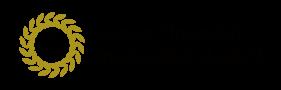 Japan Financial Innovation Award ロゴ